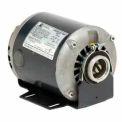 US Motors Pump, 1/4 HP, 1-Phase, 1725 RPM Motor, 1004
