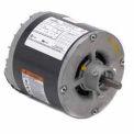 US Motors 6768, Evaporative Cooler, 1/2 HP, 1-Phase, 1725 RPM Motor