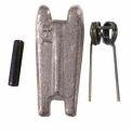 """Peerless™ 8410277 3/8"""" Sling Hook Latch Kit"""