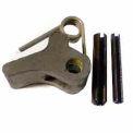 "Peerless™ 8490299 9/32"" - 5/16"" Self-Lock Hook Latch Kit"