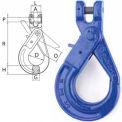 """Peerless™ 8498200 9/32"""" - 5/16"""" V10 Clevis Self-Lock Hook"""