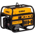 DeWALT® PD422MHI005, 4200 Watts, Portable Generator, Gasoline, Recoil Start, 120/240V