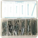 555 Piece Cotter Pin Assortment
