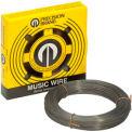 "0.016"" Diameter Music Wire, 1 Pound Coil - Min Qty 2"