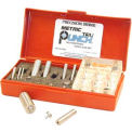 """Metric 10"" TruPunch® Punch and Die Set"