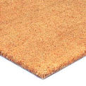 """Cocoa Mat, Natural, 78"""" Wide, 1""""H Up to 41ft."""