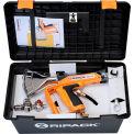 Ripack modèle 3000 Heat Gun Kit w / buse Cool & raccord mobile