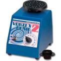 GENIE® SI-0236 Vortex-Genie 2 Mixer, 120V