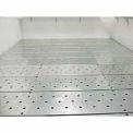 Securall® Fiberglass Floor Grating for Buildings AG/B3200