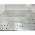 Securall® Fiberglass Floor Grating for Buildings AG/B900