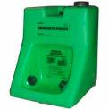 Securall® Portable Eyewash Station 6 Gal. for Agri-Chem & Hazmat Buildings