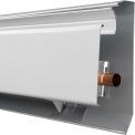 Slant/Fin® Multi/Pak®80 -3' Hydronic Baseboard Radiation For Hot Water 103-401-3