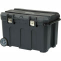 Stanley® 037025H  50 Gallon Mobile Tool Chest