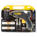 Stanley GR100 DualMelt Pro™ Glue Gun Kit