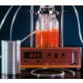 Tygothane® C-210-A Precision Polyurethane Tubing, AEM02027