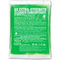 Stearns GS Extra-Strength Cleaner Concentrate - 1 oz Packs, 144 Packs/Case - 2308534