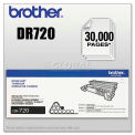 Brother® DR720 (DR-720) Drum Unit, 30000 Page-Yield