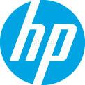 Kit de Maintenance HP ADF pour CM 4540/4555