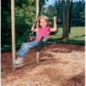 Strap Swing Seat