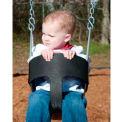 Tot Swing Seat