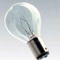 Ushio 1000060 Blc, Inc120v-30w, S11, 30 Watts, ampoule de 50 heures, qté par paquet : 12
