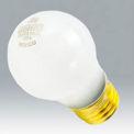 Ushio 1003215 30a15/F/20, 20 000 heures, A15, 30 Watts, ampoule de 20000 heures, qté par paquet : 120