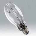 Ushio 5000060 Lu-70/Med Ed17, E26, Ed17, 70 Watts, ampoule de 24000 heures, qté par paquet : 12