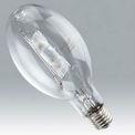 Ushio 5000227 UMH-400/U, E39, ED37, 400 Watts, ampoule 10000 heures, qté par paquet : 6