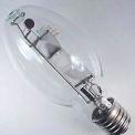 Ushio 5000938 Umh-400/U/Ed28, E39, Ed28, 400 Watts Ampoule heures 10000, qté par paquet : 6