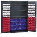 Cabinet Shelf - 48x18