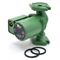 006 Series Flanged Cast Iron Circulator 115V