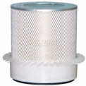 Hastings® AF101K Air Filter W/ Fins - Pkg Qty 2