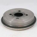 Dura International® Brake Drum - BD35092