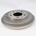 Dura International® Brake Drum - BD3520