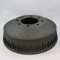 Dura International® Brake Drum - BD8851