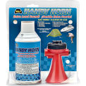 WOLO Handy Horn Hand Held Gas Air Horn - 490