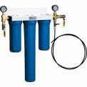 Ice 2 600 To 1600 Lb. Per Day Ice Machine Filtration Unit