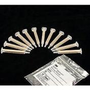 3M™ Scotch-Weld™ Epx™ Mixing Square Nozzle Gold, 62917191538 - Pkg Qty 72