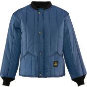 Refroidisseur Wear veste Regular, marine - petit