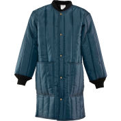 Econo-Tuff™ robe chemise Regular, marine - grande
