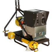 Kit générateur de IMD 16001P, 16 000 Watts, PTO