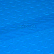 "cover guard® 40 mil Temporary Surface Protection 72"" x 120'"