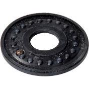 Regal® 5301188 Model A-156-A Flushometer Diaphragm