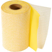 """Optimum Tech Lok-Lift® Carpet Grip Tape, 6""""W x 25'L Roll"""