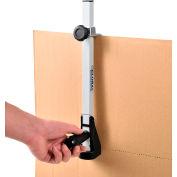 Global Industrial™ Carton Box Sizer w/ Blade Guard