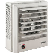 Global Industrial™ Horizontal or Vertical Unit Heater 10KW - 480V - 3 Phase