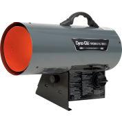 Dyna-Glo&8482; Workhorse 40K BTU LP Forced Air Heater LPFA40WH