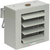 Modine Steam or Hot Water Unit Heater HSB33SB01SA, 33000 BTU