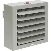 Modine Steam or Hot Water Unit Heater HSB108SB01SA, 108000 BTU