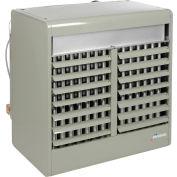 Modine High-Efficiency II™ 350000 BTU Gas Fired Unit Heater PDP Series